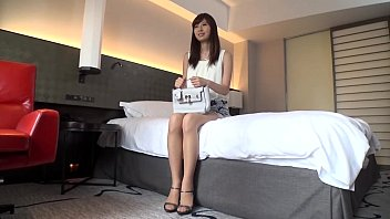 259LUXU-071 full version https://bit.ly/2Nk8IvM