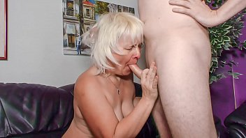 Free xxx granny porn videos Xxx omas - amateur blonde granny gabriele h. likes it rough