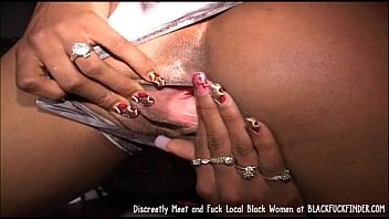 Kingston okla strip club - Your personal black strip show