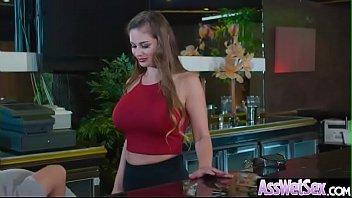 big bbew anal loch porno