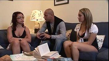 Amazing pornstars of the italian porn for Xtime Club Vol. 6