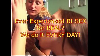 Ever Experience Bi-Sex for Real?