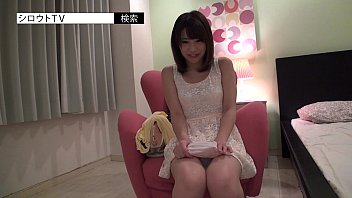 ShiroutoTV top page http://bit.ly/31WSYkv Ai japanese amateur sex