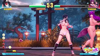 Fight angel special edition download in http://playsex.games