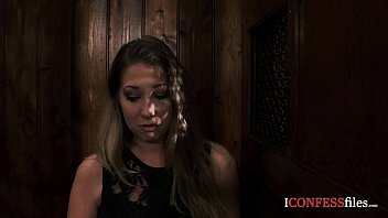ConfessionFiles: Lexi Lowe is a Slut