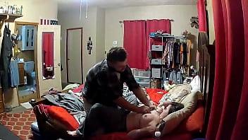 Real Hidden Camera Squrt Teen Cumshot Cumslut Ddlg Tied Tits