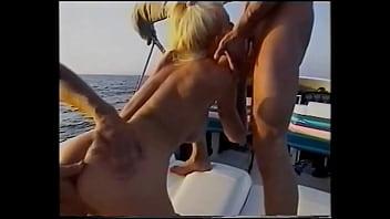 Hot Beautiful Blonde Anal Creampie Ass Licking, Dutch German Helen Duval