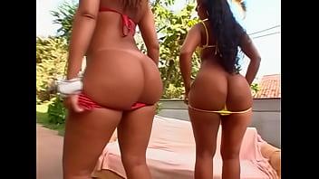 Luana & Joyce