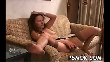 Country girl nude with big tits
