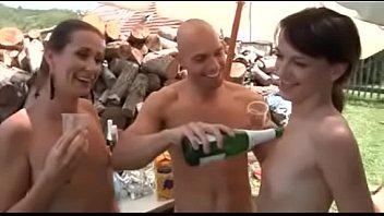 camping fuck pa rty [ 69NATURAL COM ]  COM ]