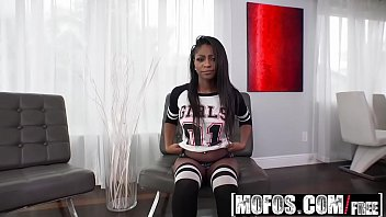 Ebony Sex Tapes - Lexi Rose Tittyfucks BFs Cock starring  Lexi Rose