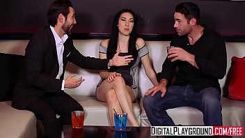 XXX Porn video - Infidelity Scene 5 - free porn videos in high quality thumbnail