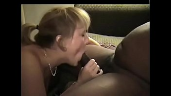 Mature white wife needs 2 bbcs to satisfy her (new)