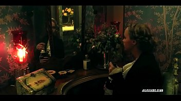 Christina Ricci - Z The Beginning Of Everything - S01E04