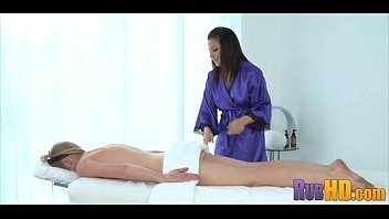 Hot Massage 0168