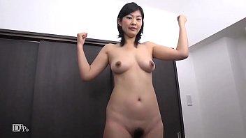 筋肉熟女帯 2