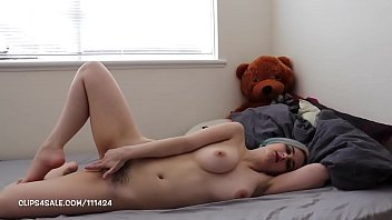 Big Tits Perfect Tits Hairy Pussies And Fetish Videos