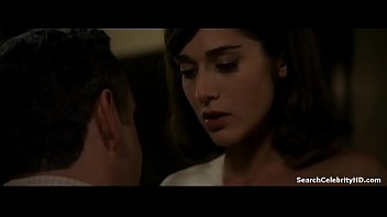 Lizzy Caplan in Masters Sex 2013-2015