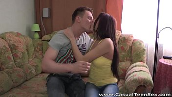 Teen heshes - Casual teen sex - a shocking sex proposal sasha di teen porn