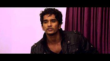 Sundar AAA Kahaani - Full B Grade Masala Movie-sexdesh.com Image
