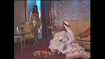 Watch xxx hot arabian porn movies - Venere bianca pornstar is a sex slave banged by an arabian sultan
