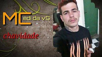 Mc Edi da VG - Chavidade