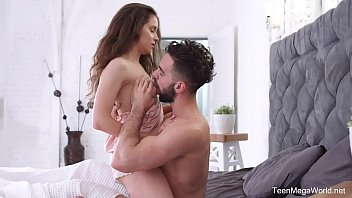 My dick mickey avaoln - X-angels.com - mickey moor - babe works on dick for fresh sperm