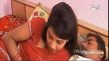 Teen mallu Bgrade teen actress hot scene in bed
