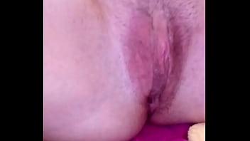 My hotwife...Montenegro...love mmmmf...love big dick...anal...tresomme...mmf...