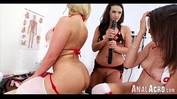 Extreme anal 417