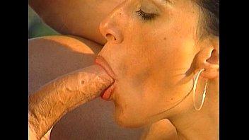 JuliaReavesProductions - Blow Job 1 - scene 6 blowjob nudity boobs fingering cumshot