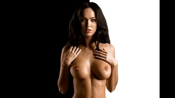 Megan Fox Compilation 5分钟