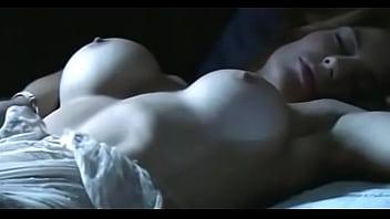 Erotic Female Masturbation Scene 29 94秒