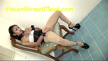 Nylon Chained Up Hose Hoe