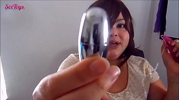 THE VIBRATING SILVER BULLET 2 0 REVIEWED BY CURIOUS CHRISTINA