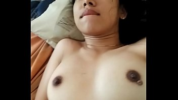 Show the picture of sex indonesia Vid 20160124 091753