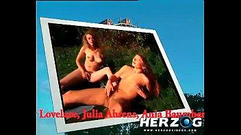 Herzog Videos Classic German porn filth video 19 min