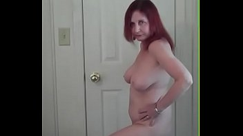 Redhot mature - Redhot redhead show 5-18-2017 part 1