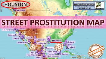 Houston, Street Prostitution Map, Sex Whores, Freelancer, Streetworker, Prostitutes for Blowjob, Machine Fuck, Dildo, Toys, Masturbation, Real Big Boobs, Handjob, Hairy, Fingering, Fetish, Reality, Cumshot, Ebony, Latina, Asian, Fisting, Milf, Deepthroat