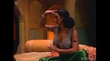 "Indira Varma in Kamasutra <span class=""duration"">6 min</span>"