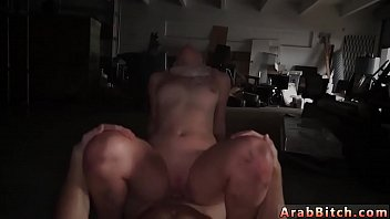 Horny muslim gi rl and american fucks first ti  fucks first time He delivered u