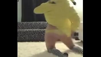 Muslim  mom show her nice big boobs  amateur porn webcam صورة