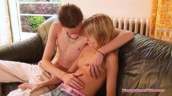 20 yaş liseli kızların porno videosunu izle
