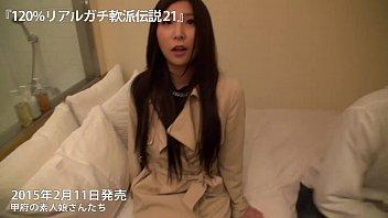 พระเจ้ากล้วยทอด มันยอดมาก สาวญี่ปุ่นมาหาคนรู้จักร่วมงานถึงห้องหนังโป๊ทางบ้านxกันสุโค่ย