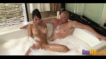 Hot Massage 2237
