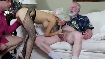 Streaming Video Sandra Luberc DP Fucking Sucking Oral Blowjobs Spit Roast Cumshot - XLXX.video
