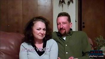 Mature couple thinks they ready to try out swinging