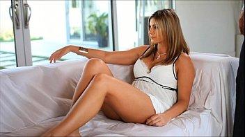 PureMature mature woman surprise sex! 9 min