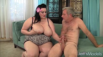 Model of amateur allure - Plumper eliza allure gets her pussy pounded by a fat cock