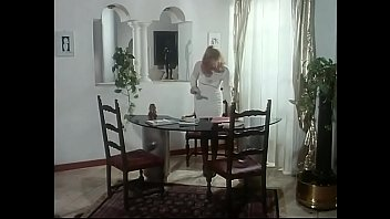 Vintage old sex porn - Italian vintage sexxx 08